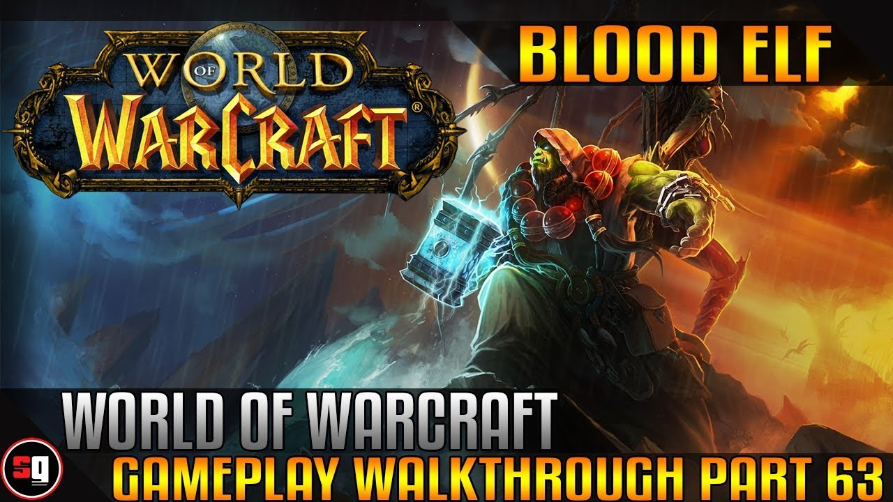 world of warcraft strategy guide legion