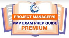 pmp project management professional exam study guide 8th edition