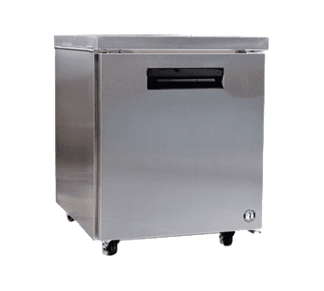 ge refrigerator technical service guide