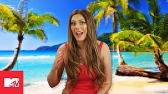 ex on the beach episode guide