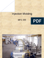 injection molding reference guide 4th edition pdf