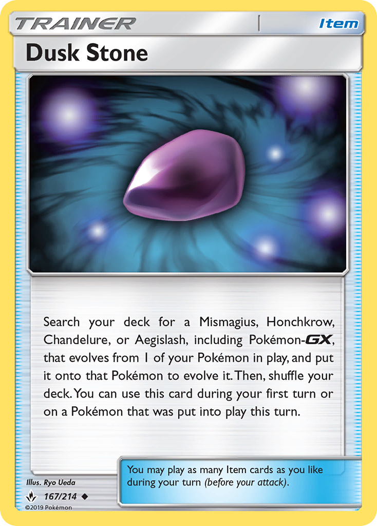 pokemon price guide list value of cards