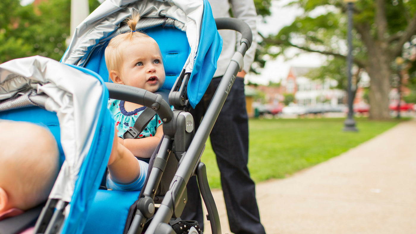 baby jogger car seat adapter guide 2017