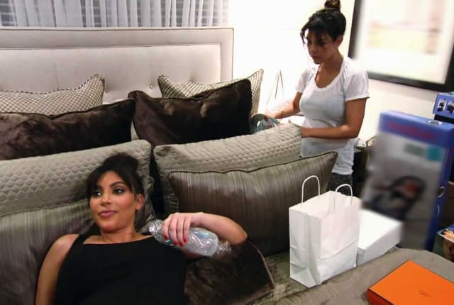 keeping up with the kardashians episode guide free online