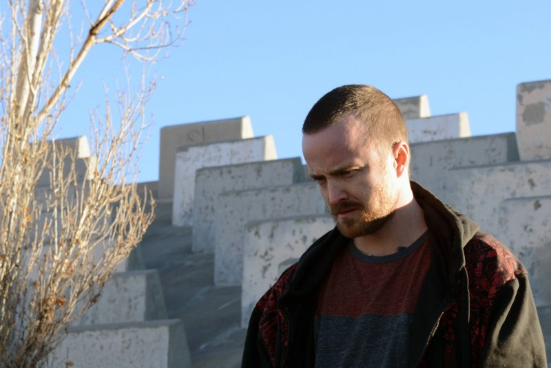 breaking bad episode guide summary
