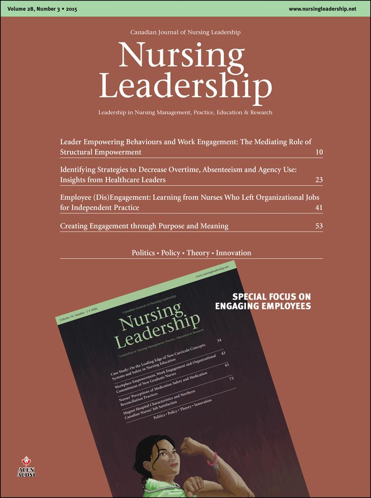 deliverology 101 a field guide for educational leaders