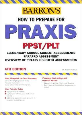 parapro assessment study guide 2017