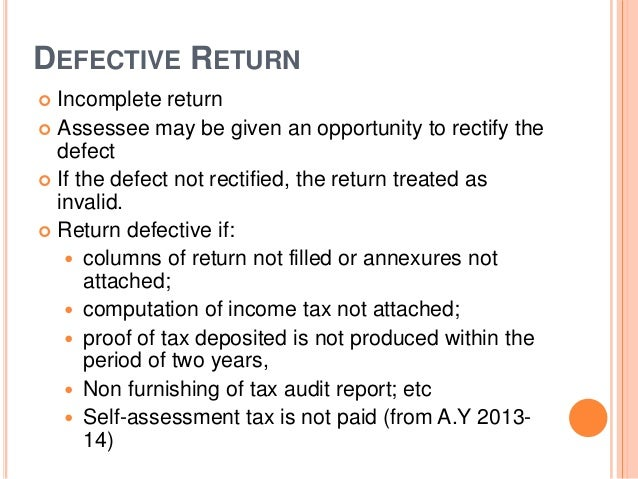 ey accounting for income taxes guide