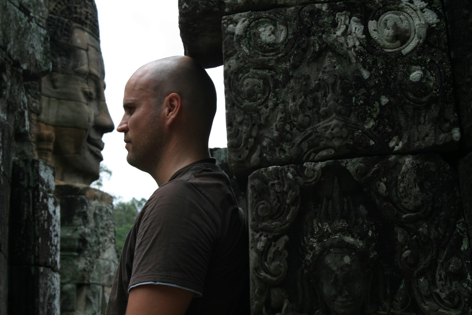 angkor wat tour guide cost