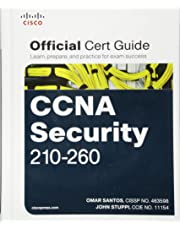 ccna collaboration cicd 210 060 official cert guide download