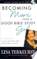 book by book bible study guide pdf