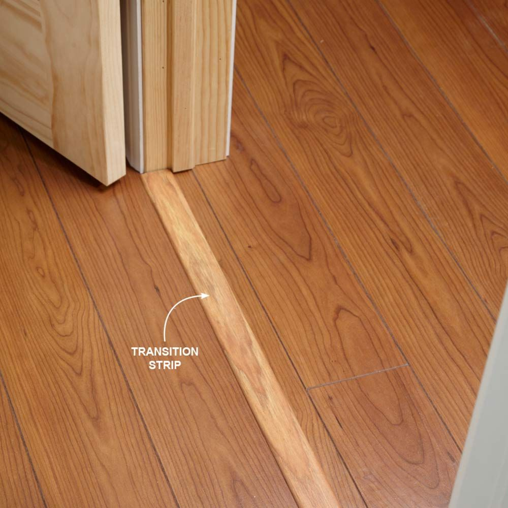 how to install closet door guide on carpet