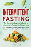 the complete guide to fasting jason fung pdf free download