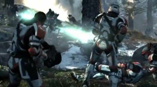 star wars the old republic trooper guide