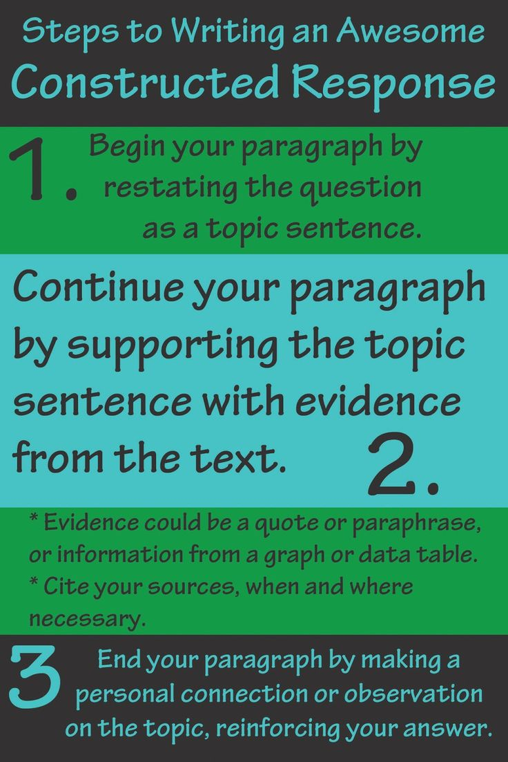 examples of guiding questions for teachers