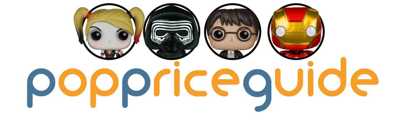 game of thrones pop price guide