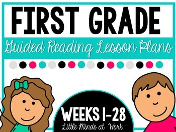step into reading level 1 guided reading level