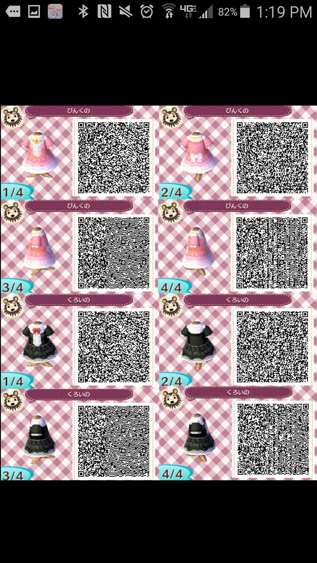 animal crossing new leaf collection guide