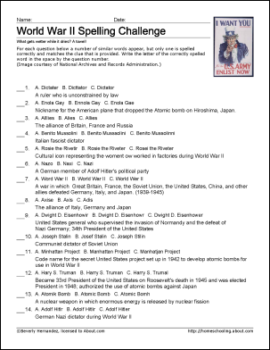 world war 1 and its aftermath guided reading answers
