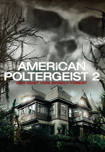 american poltergeist 2 parents guide