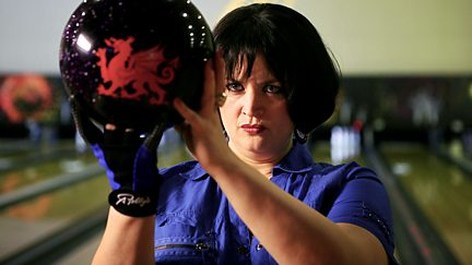 gavin and stacey episode guide