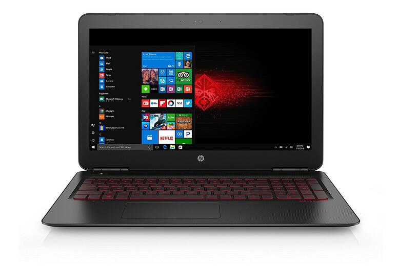 guide achat pc portable gamer
