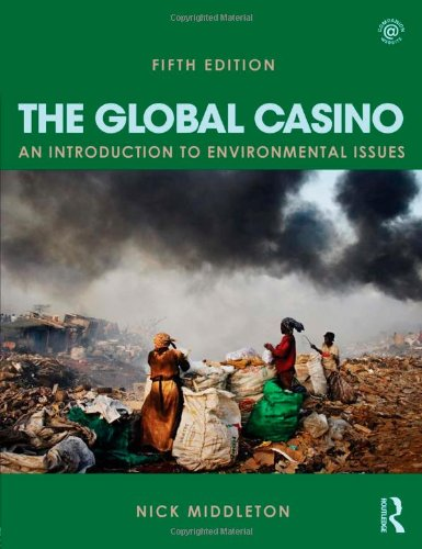 chapter 27 human impact on earth resources study guide answers