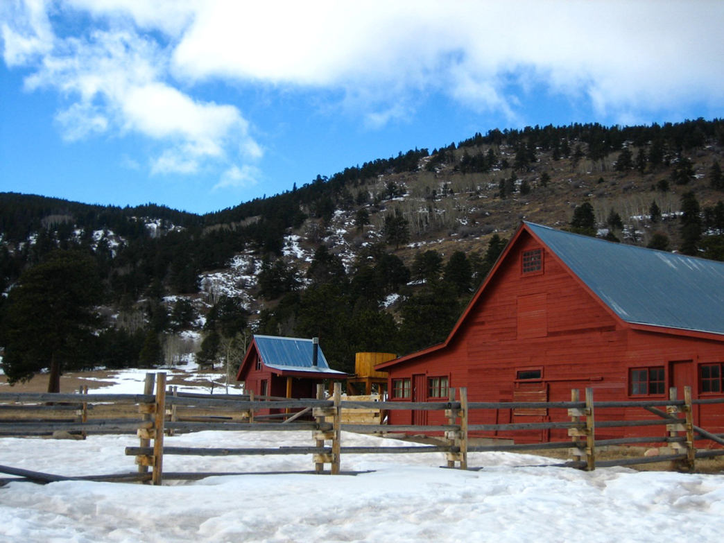 cross country skiing guided tours