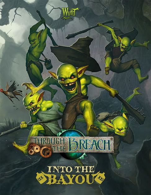 tal dorei campaign guide review