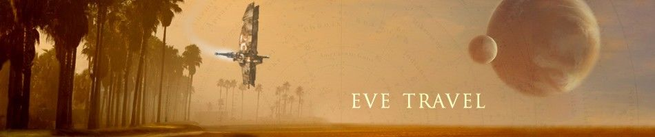 eve online new player guide