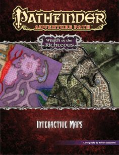 pathfinder campaign setting inner sea world guide pdf