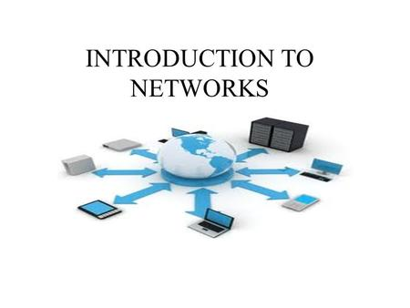 guide to network cabling fundamentals pdf