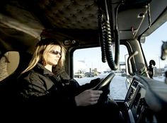 ice road truckers episode guide