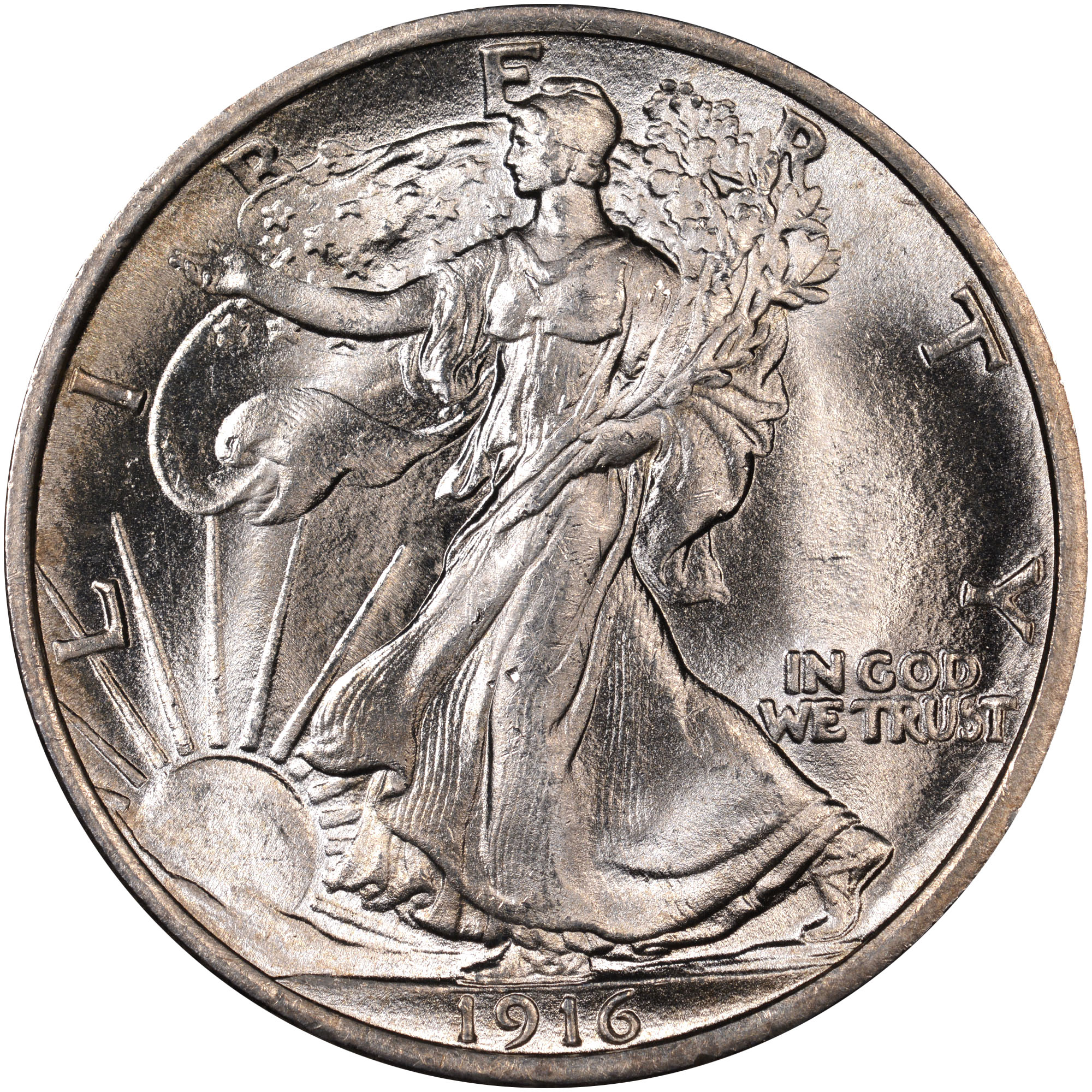ngc american silver eagle price guide