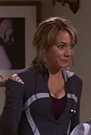 rules of engagement episode guide