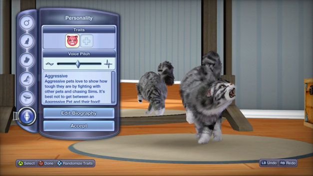 sims 3 pets ps3 guide