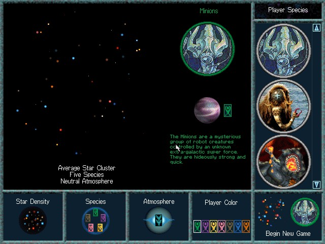 sins of a solar empire strategy guide