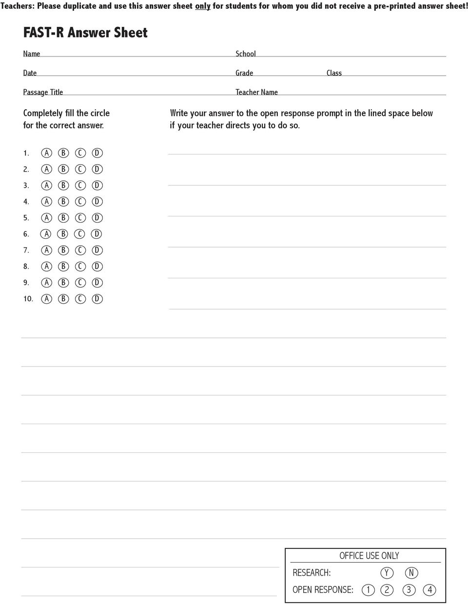 the book thief study guide answer key