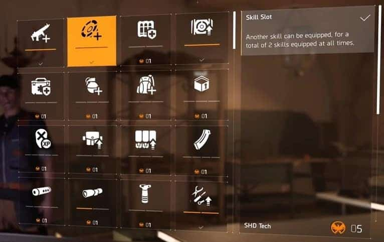 the division guide for beginners