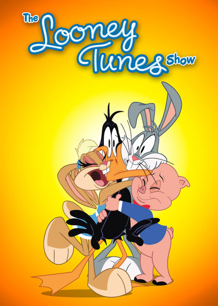 the looney tunes show 2011 episode guide