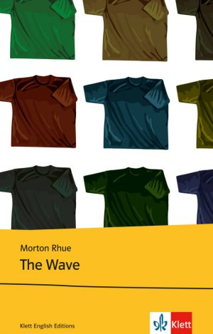 the wave morton rhue study guide