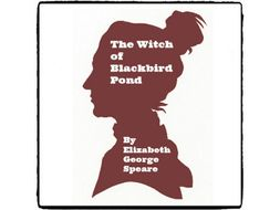 the witch of blackbird pond study guide answer key