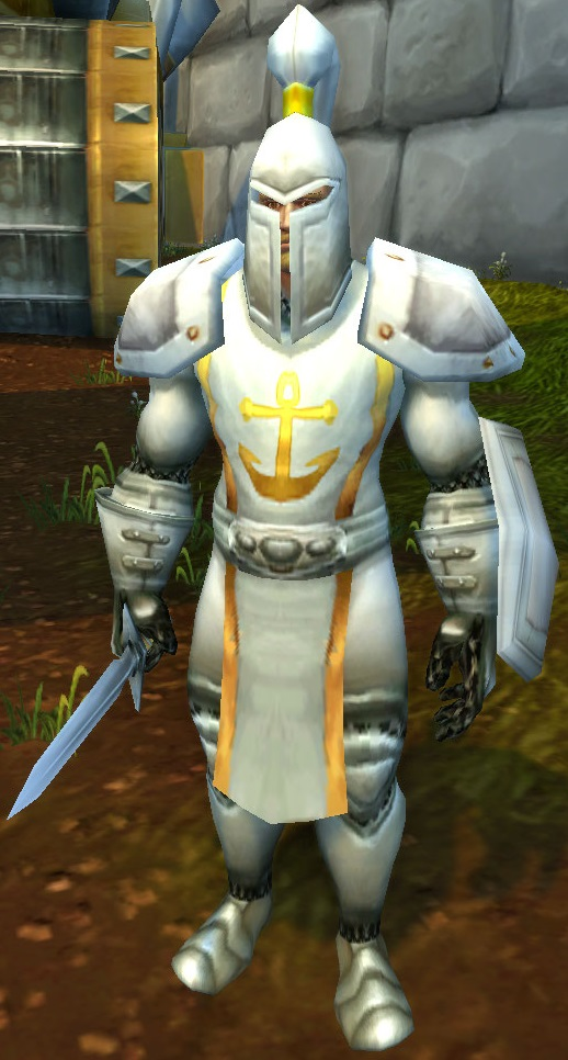 wow power leveling guide 85 90